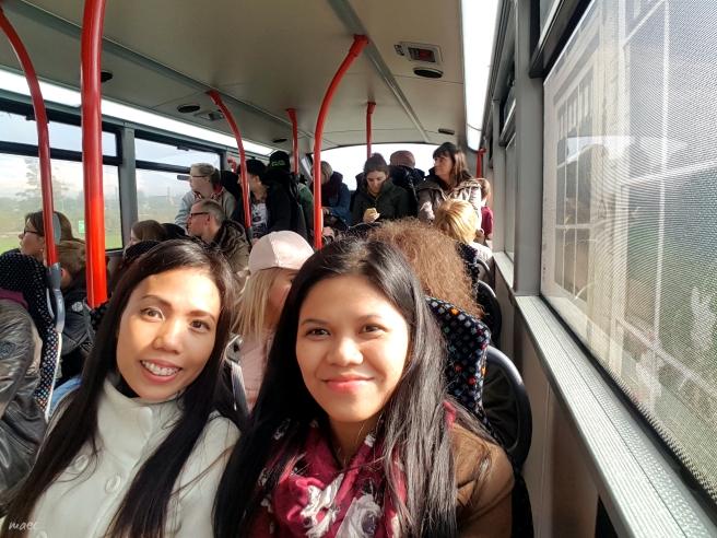 onboard-hp-bus
