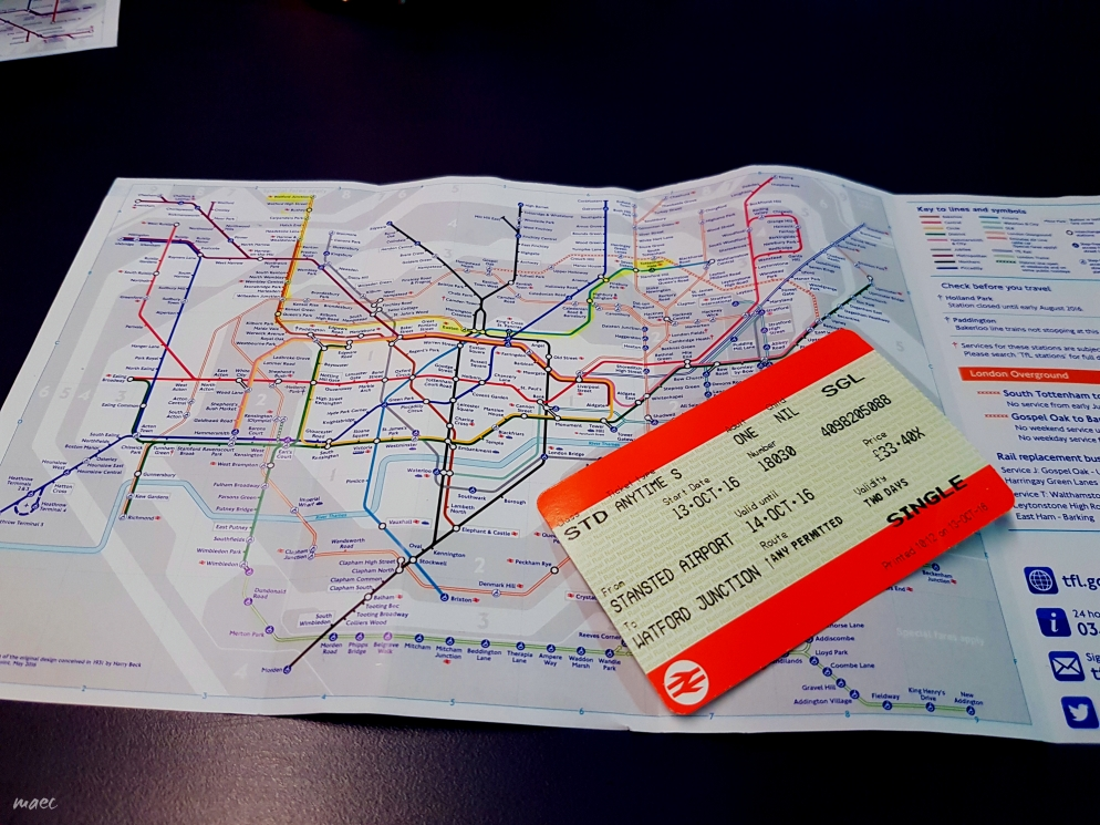 stansted-to-watford
